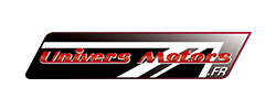 logo univers motors