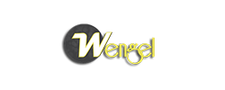 logo wengel