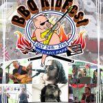Indianapolis BBQ Ribfest