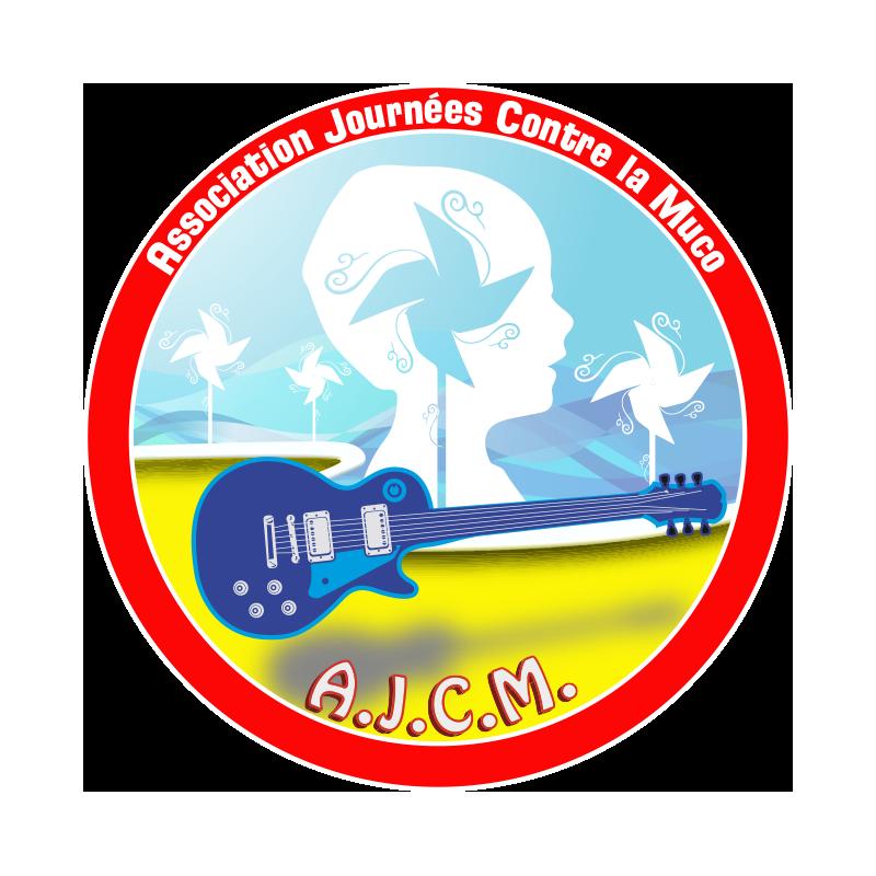 Association Journées Contre la Muco