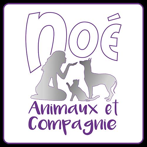 Noé, Animaux et Compagnie