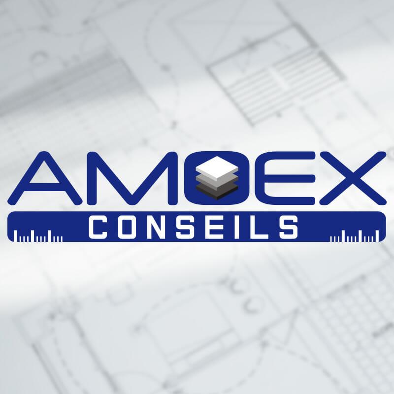 Amoex Conseils
