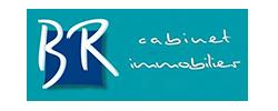 Logo cabinet bauduin ranchy dunkerque
