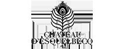 logo chateau esquelbecq