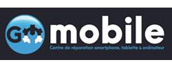 logo go mobile dunkerque